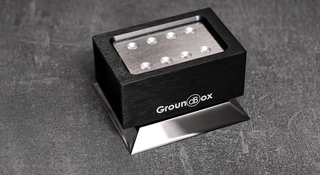 the goundbox gen.2